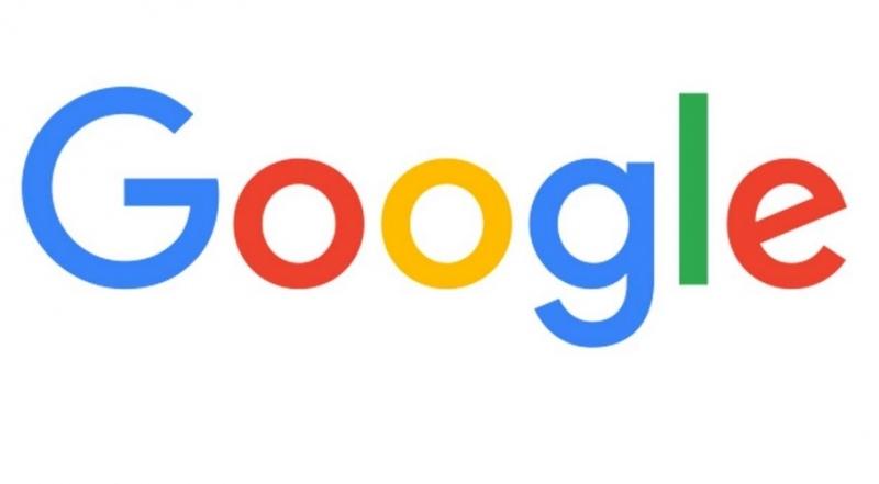 NetConsulting tilbyr søkemotoroptimalisering, plassering på organisk søk og Google Adwords