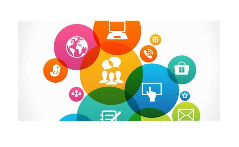 NetConsulting tilbyr hjelp til markedsføring på internett, nyhetsbrev, sosiale medier og google adwords